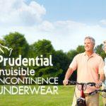 Pañales y pañitos para el adulto mayor Prudential - Zaimella