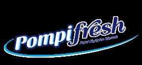 Papel Higiénico Húmedo - Pompifresh - Zaimella
